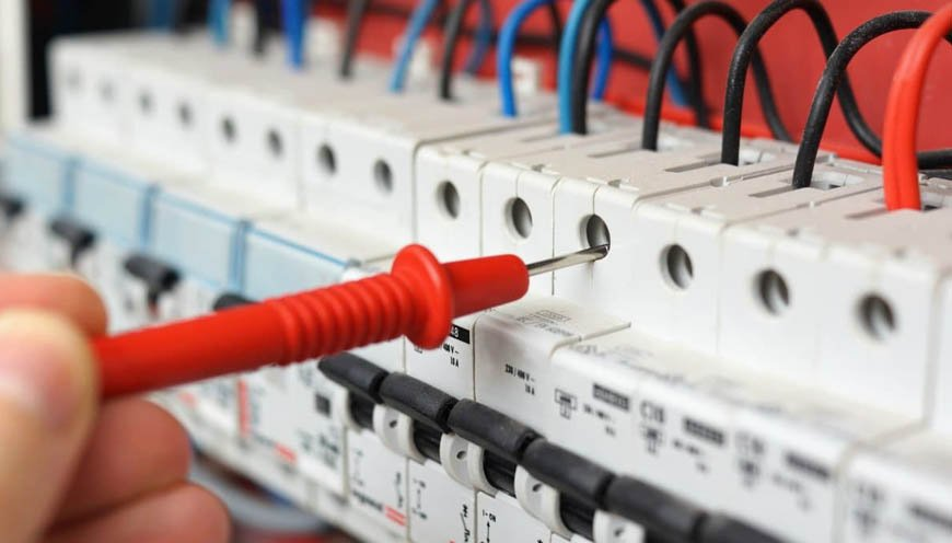 Il servizio DI Automazione Cancelli Elettrici Castel Di Decima è attivo 7 giorni su 7 H24