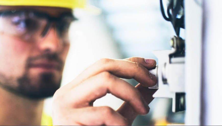 Il servizio DI Impianto Citofonico Valmontone è attivo 7 giorni su 7 H24