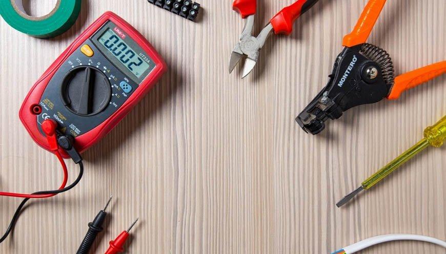 Il servizio DI Riparazioni Elettriche Valmontone è attivo 7 giorni su 7 H24