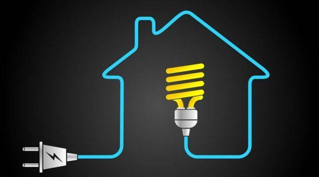 Pronto Intervento Elettricista h24 Roma