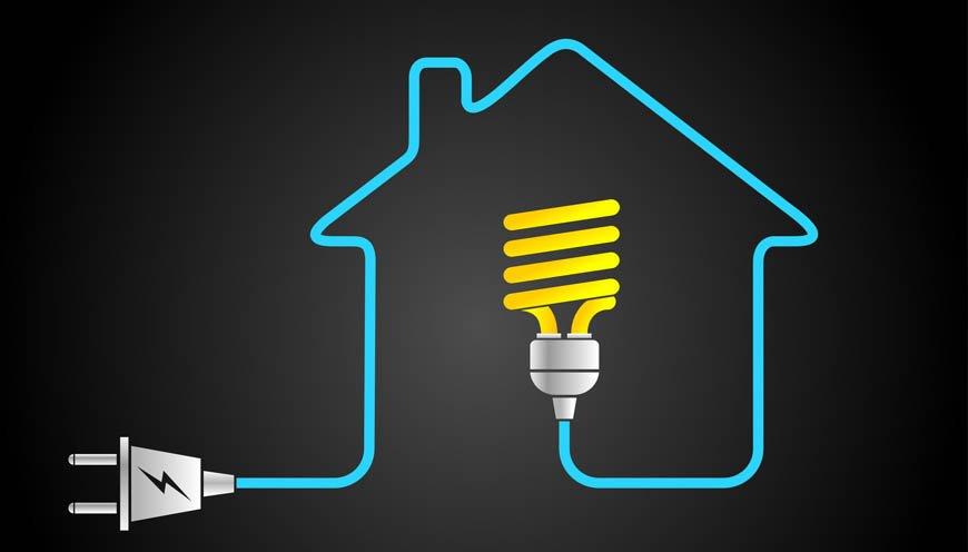 Certificati impianti elettrici Roma