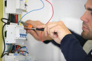 Certificati Impianti Elettrici